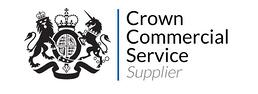 Roleshare | Crown Commercial Service Supplier