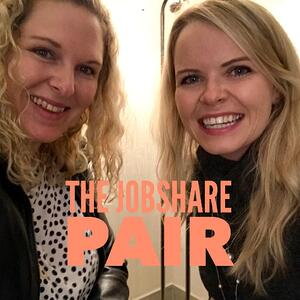 JobShare_Pair_Roleshare-2