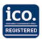 ico-registered-1